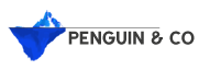 Penguin & Co